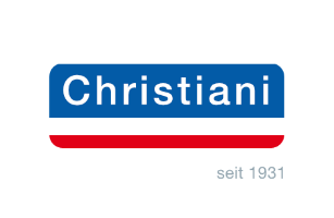 Prüfungsmanagement Logo