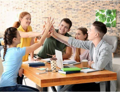 5 Tipps, wie Sie digitale Medien für die Ausbildung in Schule und Betrieb selbst erstellen