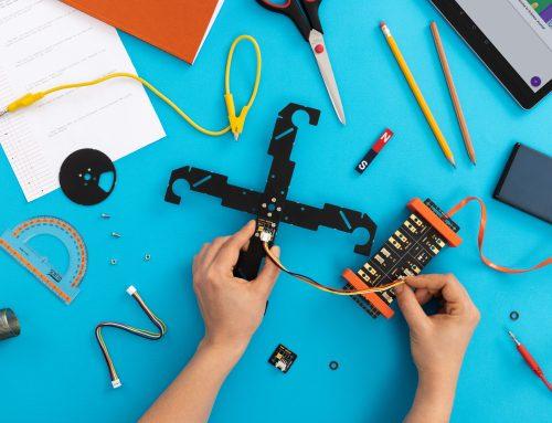 Christiani und Arduino® Education – eine starke Partnerschaft