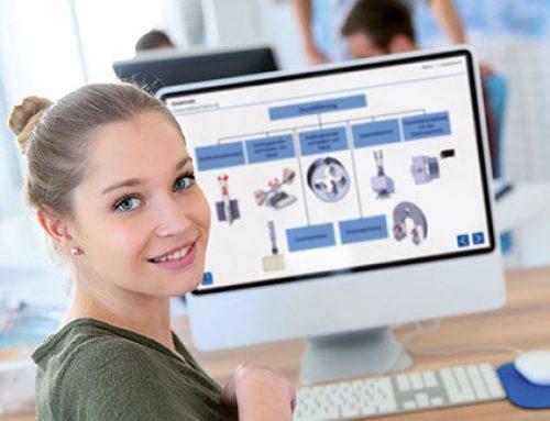 Auch im Juli Web Based Trainings kostenlos