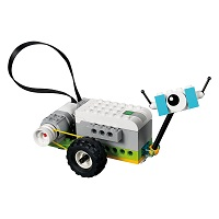 Lego education wedo 2_0