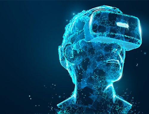 Augmented und Virtual Reality (AR/VR) für die Aus- und Weiterbildung